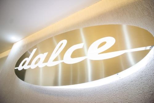 Inauguración de oficinas corporativas DALCE del Centro