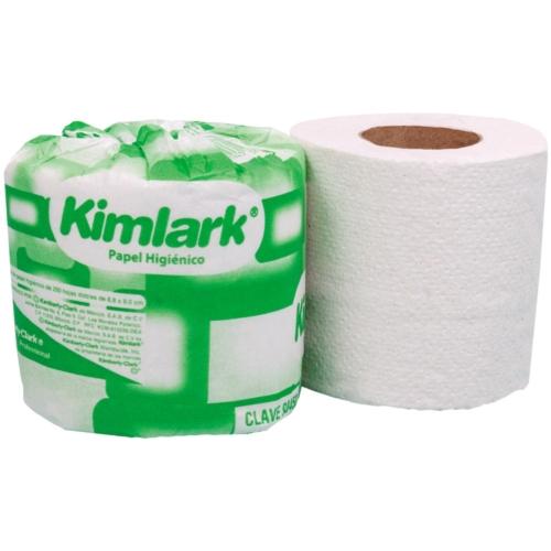 Papel Higiénico Kimlark®